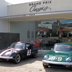 Showroom 2 Lotus 26Rs